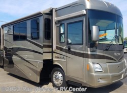 Used 2005  Winnebago Vectra 36RD by Winnebago from Ray Wakley's RV Center in North East, PA