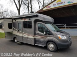 New 2017 Winnebago Fuse 23T available in North East, Pennsylvania