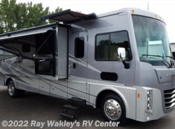 New 2017 Winnebago Sightseer 36Z available in North East, Pennsylvania