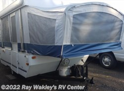 Used 2004  Fleetwood Yuma  by Fleetwood from Ray Wakley's RV Center in North East, PA