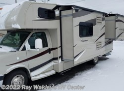 New 2017  Coachmen Leprechaun 260DS by Coachmen from Ray Wakley's RV Center in North East, PA