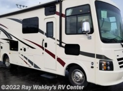 New 2018 Coachmen Pursuit Precision 29SS available in North East, Pennsylvania