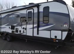 New 2018 Forest River XLR Hyperlite 29HFS available in North East, Pennsylvania