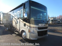 New 2016  Tiffin Allegro 32 SA by Tiffin from Reines RV Center in Ashland, VA