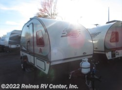 New 2016  Forest River R-Pod RP-183G by Forest River from Reines RV Center, Inc. in Manassas, VA