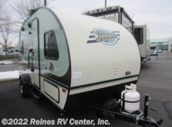New 2016  Forest River R-Pod RP-178 by Forest River from Reines RV Center, Inc. in Manassas, VA