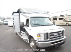New 2016  Forest River Forester 2801 QSF by Forest River from Reines RV Center, Inc. in Manassas, VA