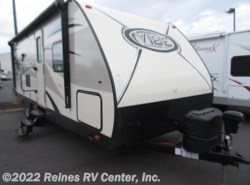 New 2016  Forest River Vibe 224RLS by Forest River from Reines RV Center, Inc. in Manassas, VA