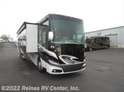 New 2016  Tiffin Phaeton 44 OH by Tiffin from Reines RV Center, Inc. in Manassas, VA