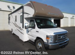 New 2017  Winnebago Minnie Winnie 331K by Winnebago from Reines RV Center, Inc. in Manassas, VA