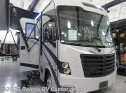 New 2016  Forest River FR3 30DS by Forest River from Reines RV Center, Inc. in Manassas, VA