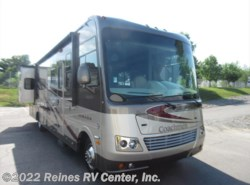 Used 2012 Coachmen Mirada 32DS available in Manassas, Virginia