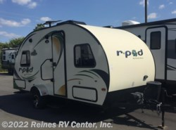 Used 2014  Forest River R-Pod RP-178 by Forest River from Reines RV Center, Inc. in Manassas, VA