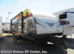 Used 2015 Keystone Bullet 308BHS available in Manassas, Virginia