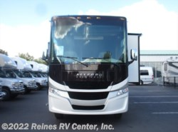New 2017  Tiffin Allegro 36UA by Tiffin from Reines RV Center, Inc. in Manassas, VA