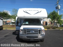 New 2017  Forest River Forester 3011 DSF by Forest River from Reines RV Center, Inc. in Manassas, VA