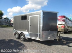 Used 2011  United Trailers  712 XLM by United Trailers from Reines RV Center, Inc. in Manassas, VA