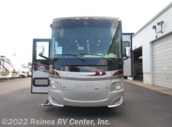 New 2017  Tiffin Allegro 38 QRA by Tiffin from Reines RV Center, Inc. in Manassas, VA