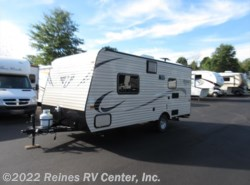 New 2017  Keystone Hideout 178LHS by Keystone from Reines RV Center, Inc. in Manassas, VA