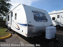 Used 2010  Heartland RV North Trail  31RKDS by Heartland RV from Reines RV Center, Inc. in Manassas, VA