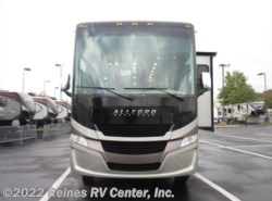 New 2017  Tiffin Allegro 36 LA by Tiffin from Reines RV Center, Inc. in Manassas, VA