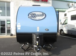 New 2017  Forest River R-Pod 179 by Forest River from Reines RV Center, Inc. in Manassas, VA