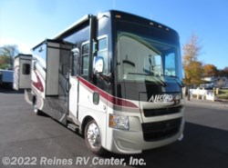 Used 2016  Tiffin Allegro 34 TGA by Tiffin from Reines RV Center, Inc. in Manassas, VA