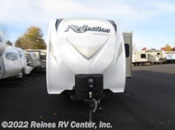 New 2017 Grand Design Reflection 315RLTS available in Manassas, Virginia