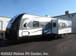 New 2017  Forest River Vibe 268RKS by Forest River from Reines RV Center, Inc. in Manassas, VA