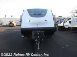 New 2017  Forest River Surveyor 295 QBLE by Forest River from Reines RV Center, Inc. in Manassas, VA