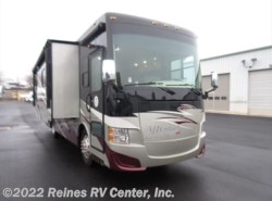 Used 2013  Tiffin Allegro Red 33 AA by Tiffin from Reines RV Center, Inc. in Manassas, VA