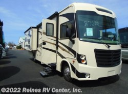New 2017 Forest River FR3 32DS available in Manassas, Virginia