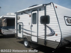 New 2016  Viking  16 B by Viking from Restless Wheels RV Center in Manassas, VA