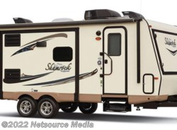 New 2017  Forest River Flagstaff Shamrock 24WS by Forest River from Restless Wheels RV Center in Manassas, VA