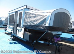 New 2018 Jayco Jay Series Sport 12SC available in Temecula, California