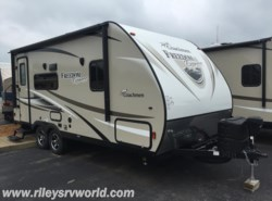 New 2017  Coachmen Freedom Express 192RBS by Coachmen from Riley's RV World in Mayfield, KY
