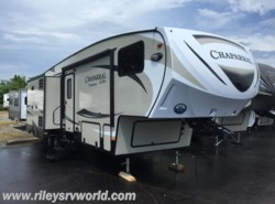 New 2017  Coachmen Chaparral Lite 29BHS by Coachmen from Riley's RV World in Mayfield, KY