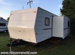 Used 2006  Fleetwood  32S by Fleetwood from Riley's RV World in Mayfield, KY