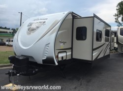 New 2017  Coachmen Freedom Express 321FEDSLE by Coachmen from Riley's RV World in Mayfield, KY