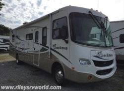 Used 2005  Coachmen Mirada 340MBS by Coachmen from Riley's RV World in Mayfield, KY