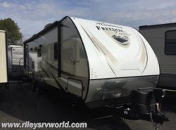 New 2017  Coachmen Freedom Express 279RLDS by Coachmen from Riley's RV World in Mayfield, KY