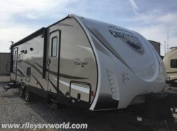 New 2017  Coachmen Freedom Express 281RLDSLE by Coachmen from Riley's RV World in Mayfield, KY