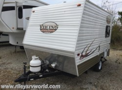 Used 2013  Viking  13K by Viking from Riley's RV World in Mayfield, KY