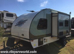 Used 2016  Forest River R-Pod RP-180 by Forest River from Riley's RV World in Mayfield, KY