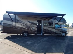 New 2017  Forest River Sunseeker 3050S by Forest River from Luke's RV Sales & Service in Lake Charles, LA