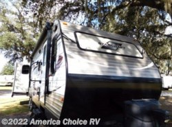 Used 2015 Starcraft Autumn Ridge 286KBS available in Ocala, Florida