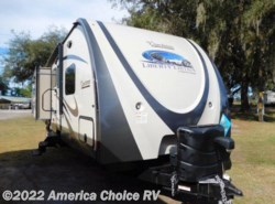 Used 2014 Coachmen Freedom Express LIBERTY-MAPLE 322 RLDS available in Ocala, Florida