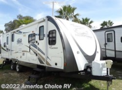 Used 2012 Coachmen Freedom Express 270FLDS available in Ocala, Florida