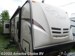 Used 2014  EverGreen RV Sun Valley 31REW