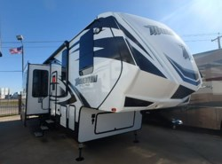 New 2016  Grand Design Momentum 350M by Grand Design from McClain's RV Rockwall in Rockwall, TX